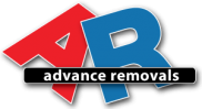 Removalists Allens Rivulet - Advance Removals