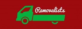 Removalists Allens Rivulet - Furniture Removalist Services